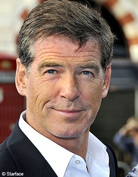 Pierce-Brosnan-photo-57